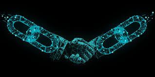 Global Crypto Privacy